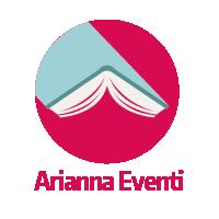 Arianna Eventi