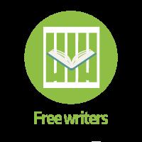 Free Writers