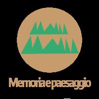 Memoria e paesaggio