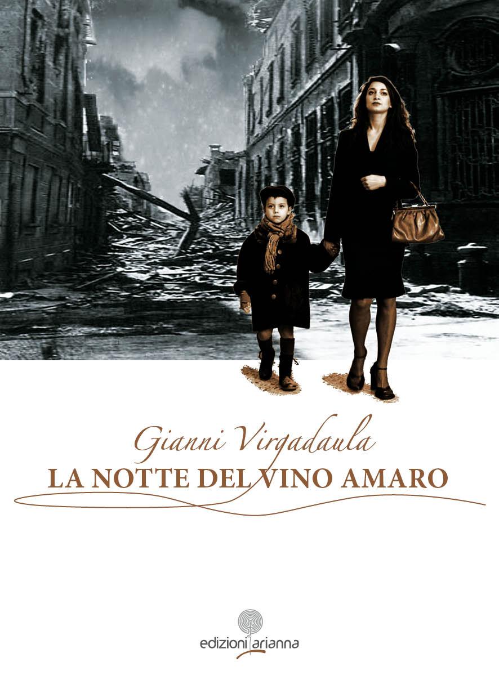 Gianni Virgadaula