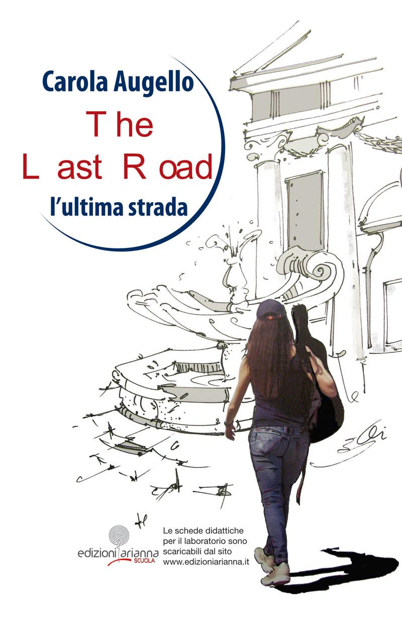 the-last-road