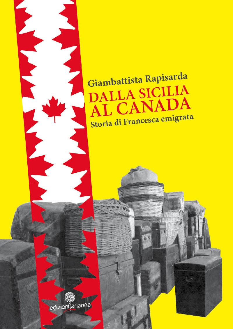 dalla-sicilia-al-canada