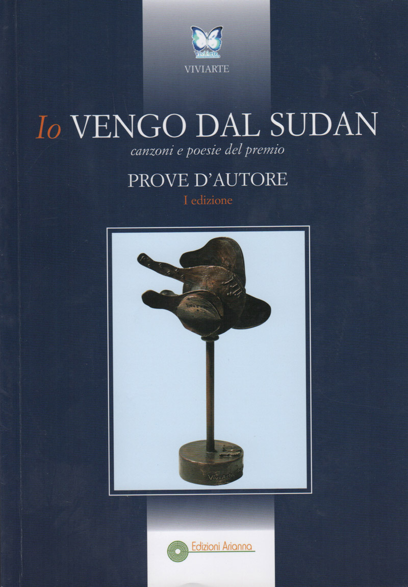 io-vengo-dal-sudan