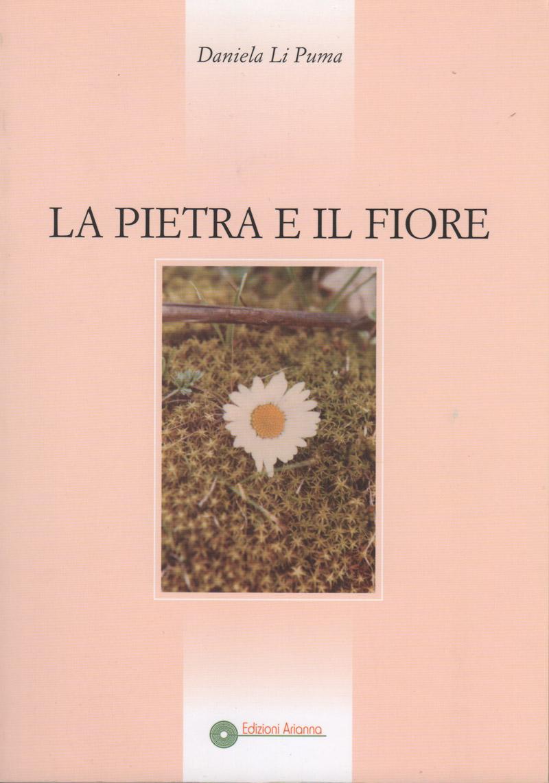 la-pietra-e-il-fiore