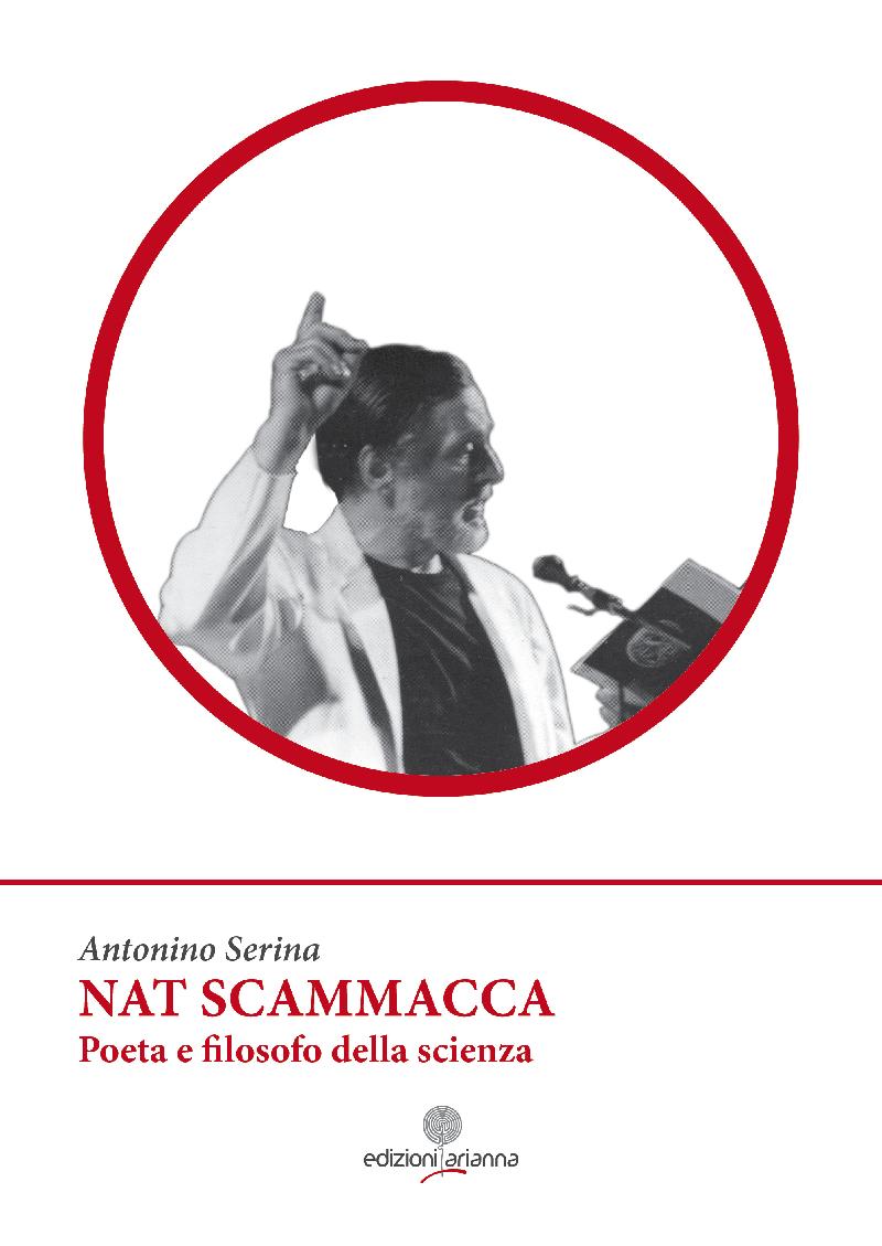 nat-scammacca-poeta-e-filosofo-della-scienza