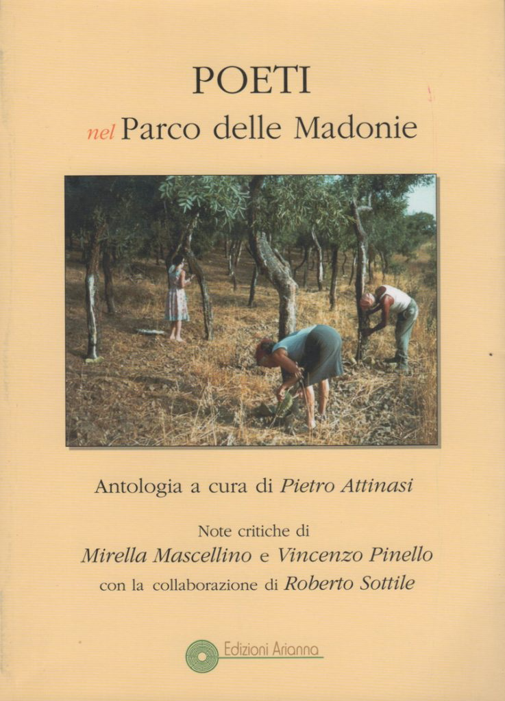 poeti-nel-parco-delle-madonie