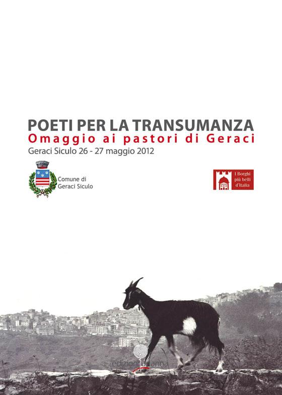 poeti-per-la-transumanza